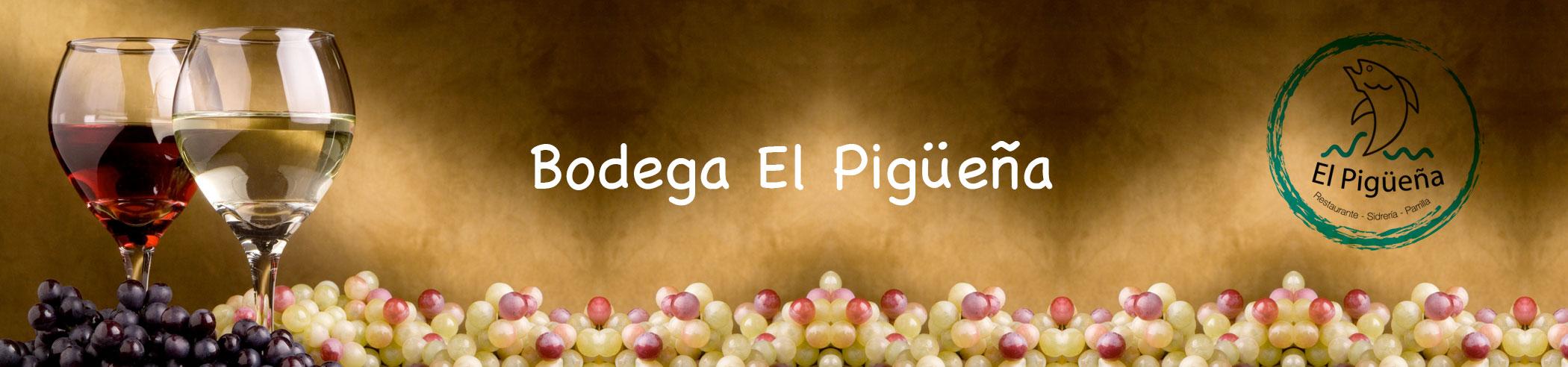 bodega-piguena